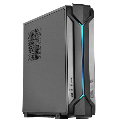 affordable gaming pc